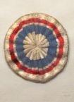 1789-1815 Cocarde tricolore . origine ?