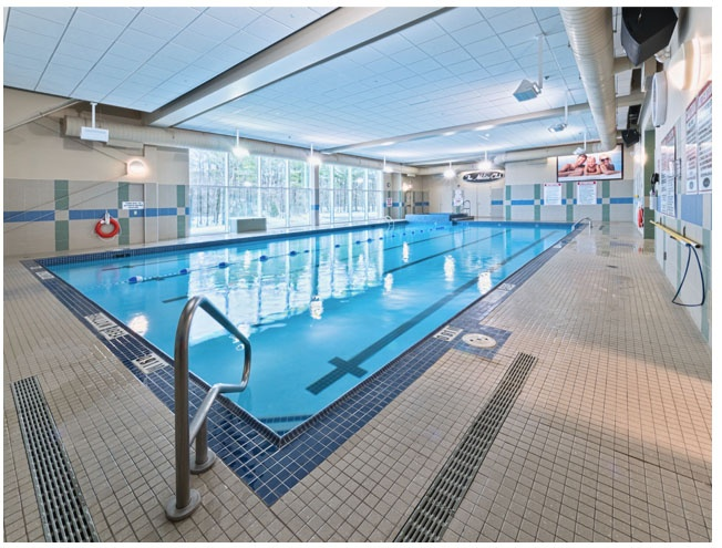 Swimming my favorite things pinterest swimming and - Centennial swimming pool richmond hill ...