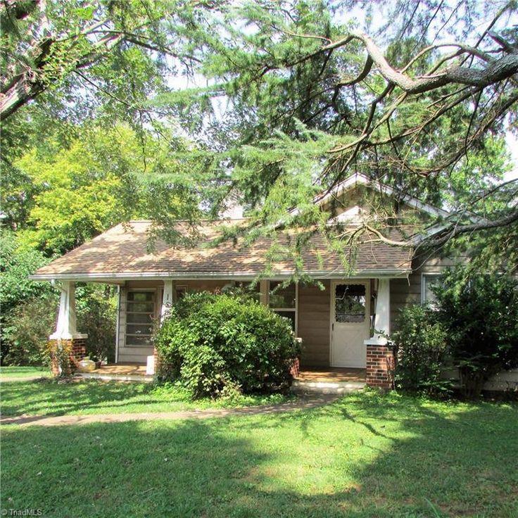 North Carolina Real Estate | Find Houses & Homes for Sale in North Carolina
