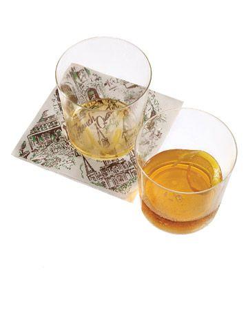 die besten 25 scottish toast ideen auf pinterest schottische spr che schottische zitate und. Black Bedroom Furniture Sets. Home Design Ideas