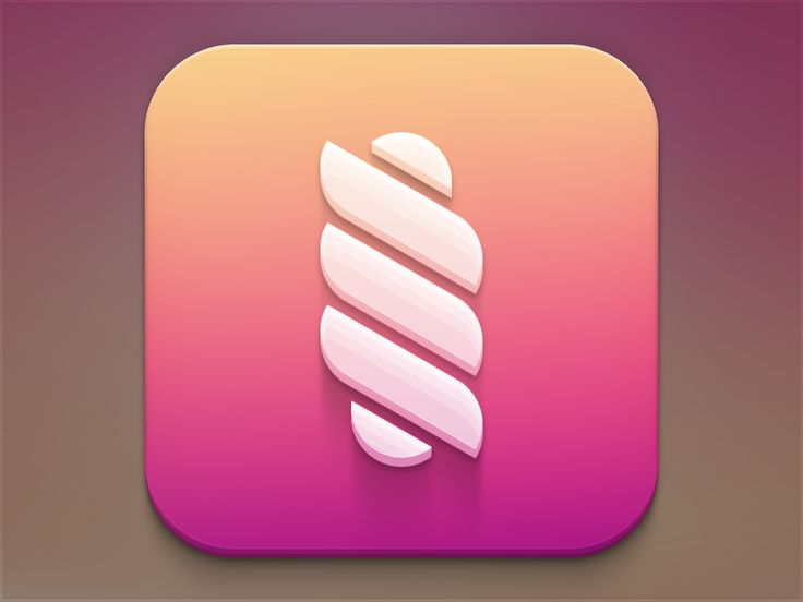 App Icon (@2x)