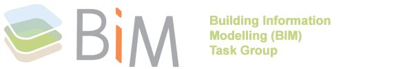 The Building Information Modelling (BIM) Task Group are supporting and helping deliver the objectives of the Government Construction Strategy and the requirement to strengthen the public sector's capability in BIM implementation with the aim that all central government departments will be adopting, as a minimum, collaborative Level 2 BIM by 2016.  http://www.bimtaskgroup.org/