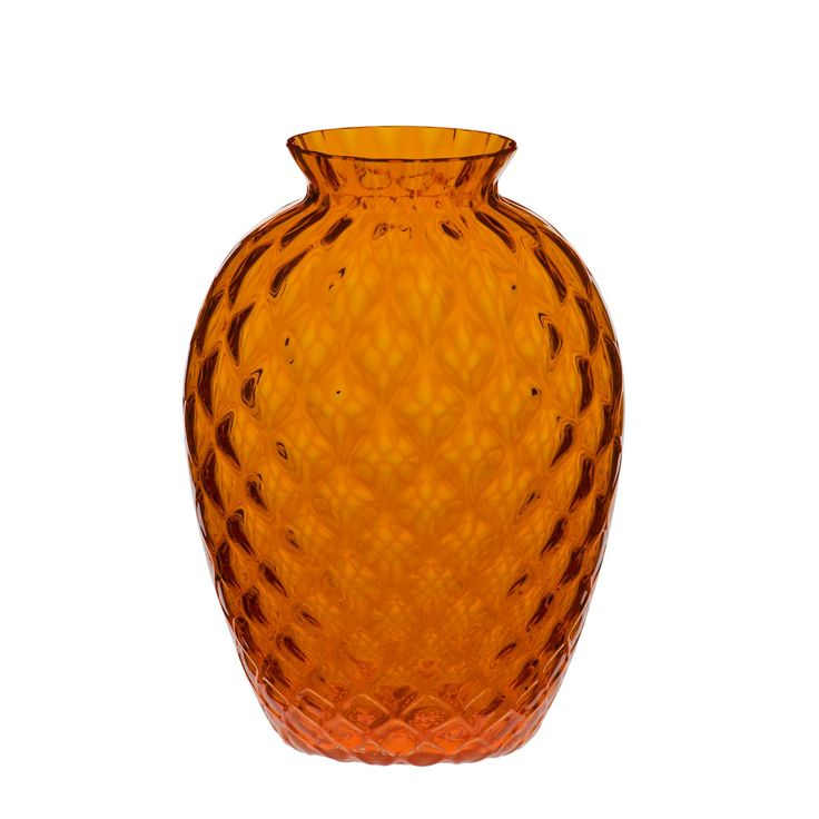 Vase Quot Polaris Quot Modell 875 170 400 Gr 246 223 E Medium Carlo