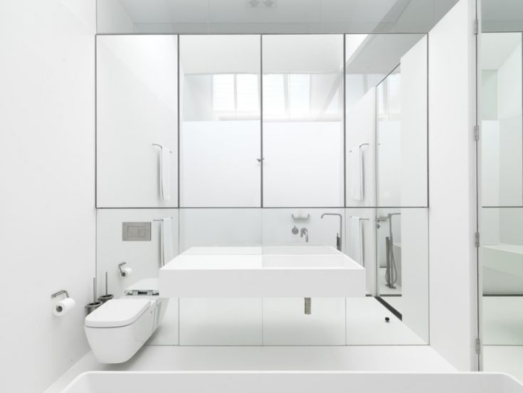 Sydney's Beautiful Bathrooms & Kitchens 22 best images about bathroom on pinterest | deutsch, luxury