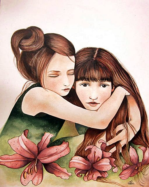 szvobod@rt collection: Claudia Tremblay