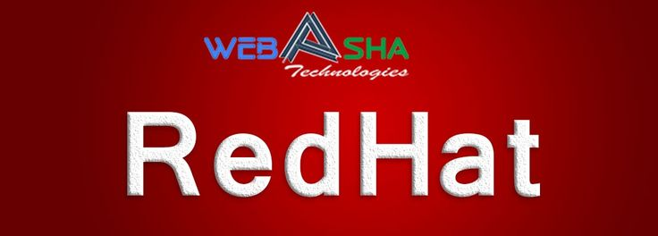 Red hat Training in Pune,Red Hat Exam,IT Training,RHCSA,RHCE,RHCSS,RHCVA,CCNA,CCNP,SEO,Smo,web design, graphic design Training Pune,Unix/Linux training center in pune India
