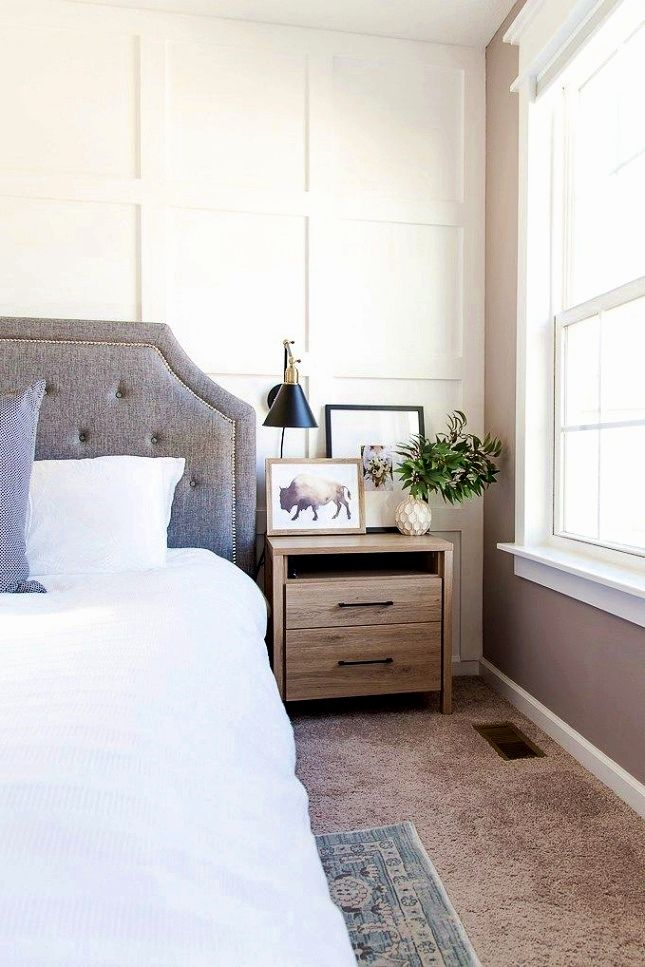Bedroom Styles And Decorations All Set To Get Started Making