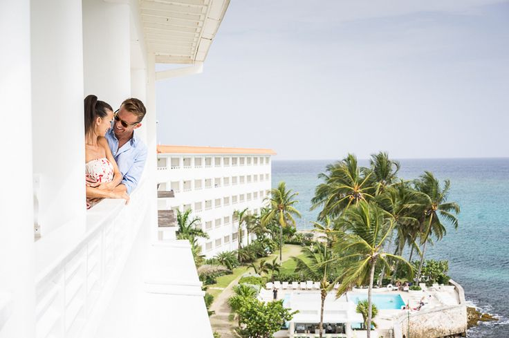 The ultimate escape couplesresorts couplestowerisle for Recommended vacations for couples