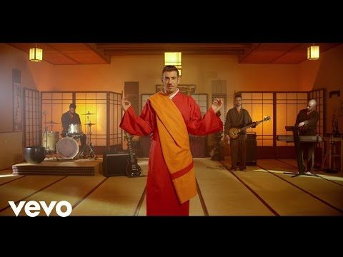 Francesco Gabbani - Occidentali's Karma - GABRY PONTE REMIX - YouTube