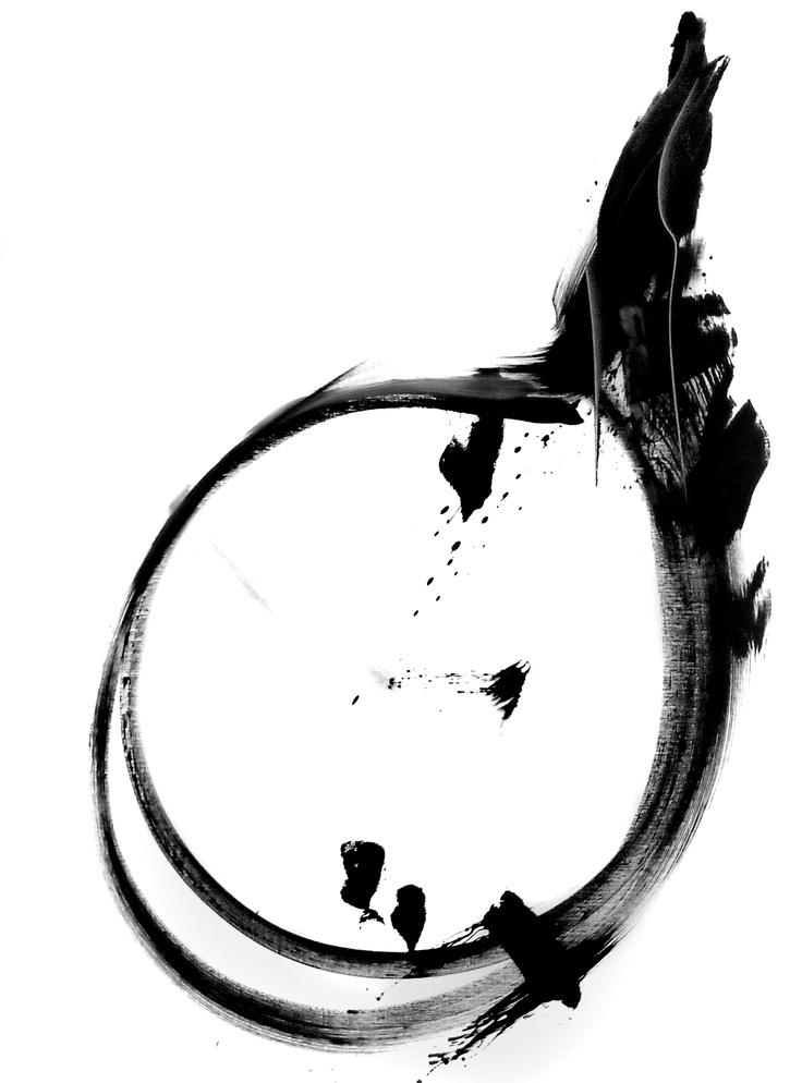SERIE O N°13 / Dimensions : 97 cm x 130 cm / Techniques de réalisation : Acrylique / Date de création : 2010 / Support : Toile / Tarif : http://www.art-acquisition.com/fr/content/série-o-n°-13