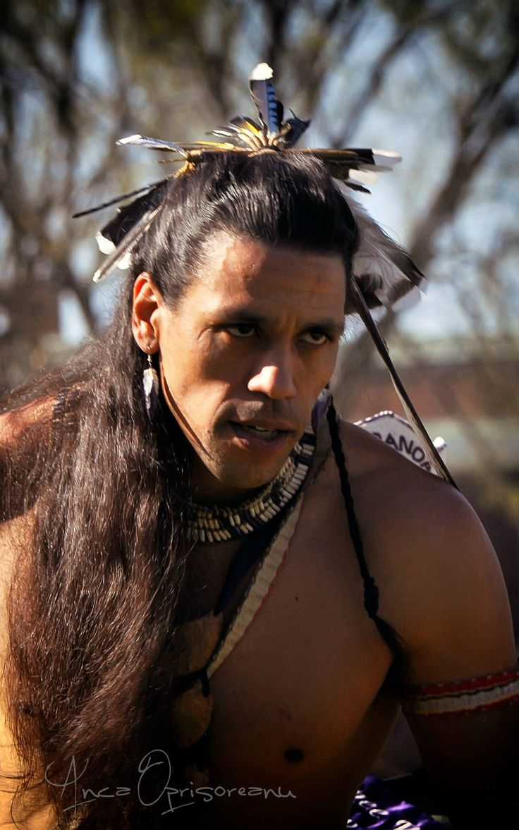 Annawon Weeden -Mashpee Wampanoag   Beautiful Warriors ...