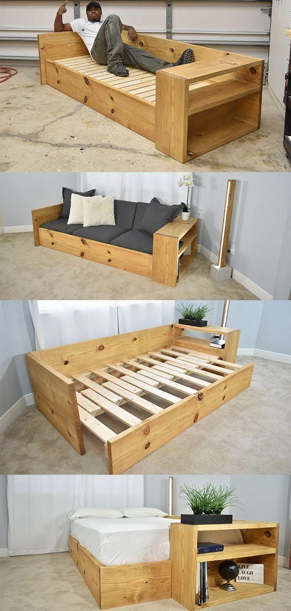 DIY Holzbearbeitung – #DIY #wood #woodworking