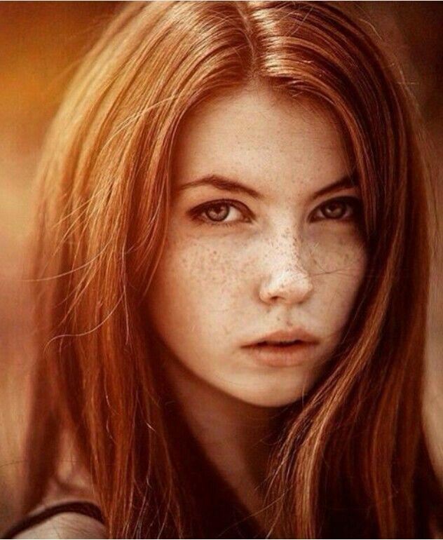 and-collection-sexy-redhead-teen-svetlana