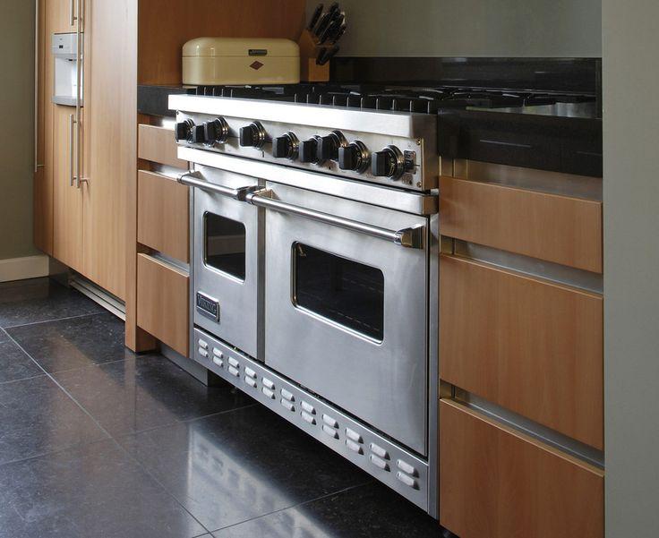 Culimaat high end kitchens interiors italiaanse keukens en maatkeukens past selectie - Outs studio keuken ...