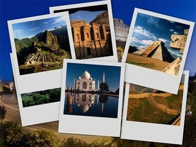 Traveling Abroad Guide - Tips and Tricks!