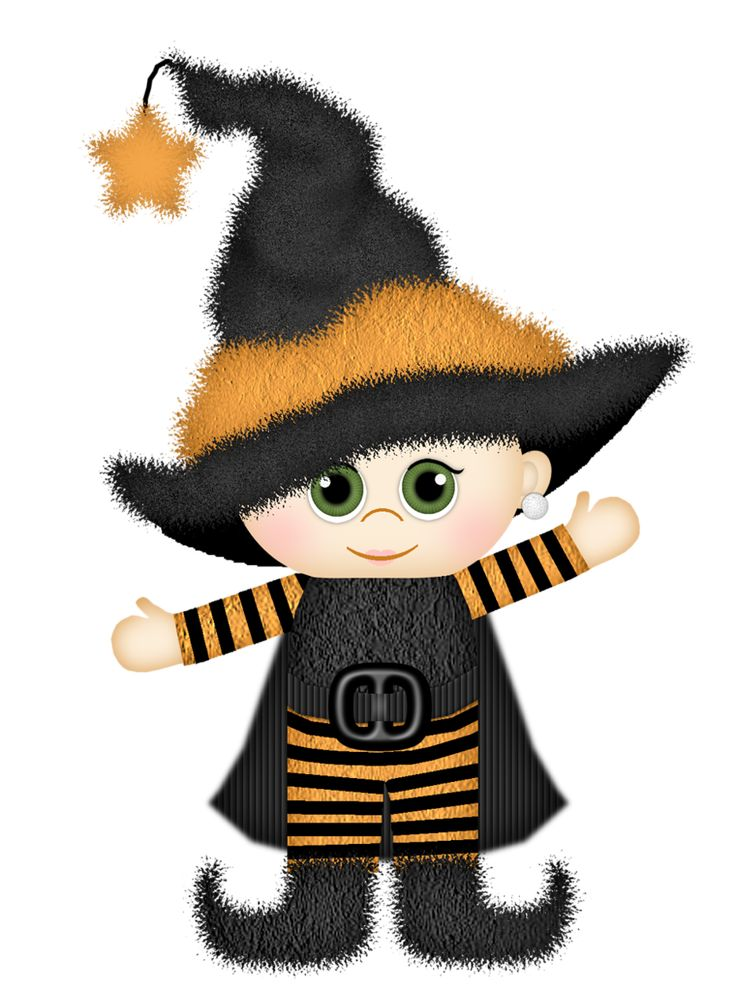 chb crazy witches halloween cliparthalloween imageshalloween - Halloween Graphics Clip Art
