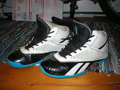25+ best ideas about Top Basketball Shoes on Pinterest | Nike ...