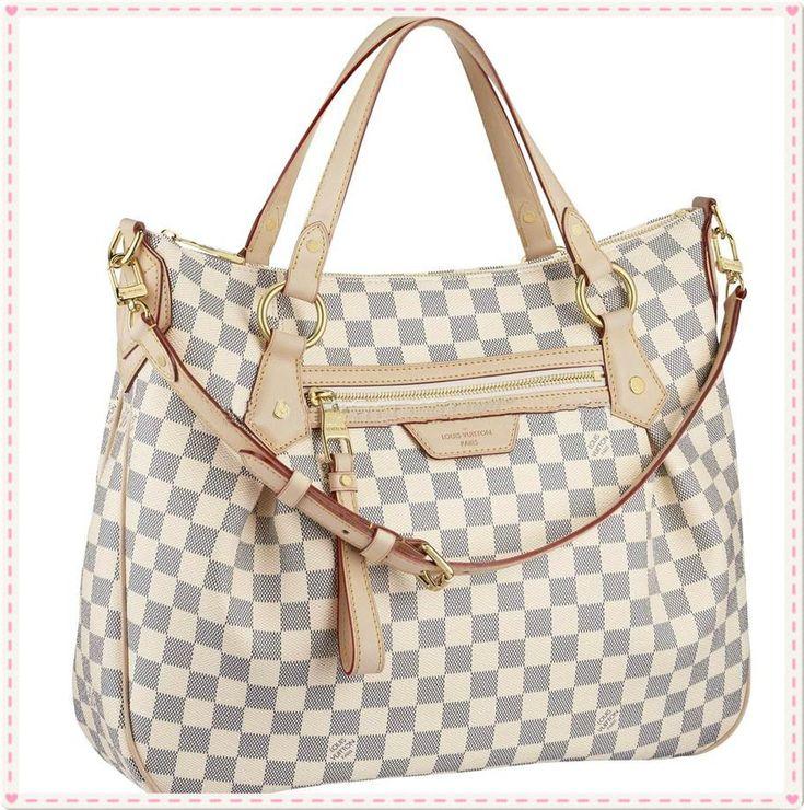 lv handbags cheap