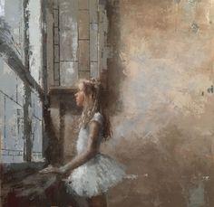 Agnieszka Pilat... | Kai Fine Art