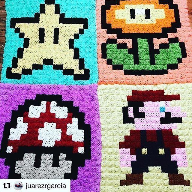 Reposting @javigeek: Follow @juarezrgarcia for more awesome retrogaming themed stuff!    #nintendo #nintendoswitch #gaming #gamer #nintendolife #nintendo3ds #videogames #ninstagram #pokemon #zelda #retrogaming #nintendofan #mario #retrocollective #3ds #game #wiiu #igersnintendo #games #supermario #videogame #nintendo64 #retrogamer #gameboy #switch #n64 #nintendopower #snes #nintendoart