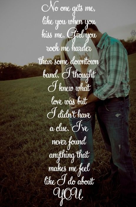 chris young musician - Google Search
