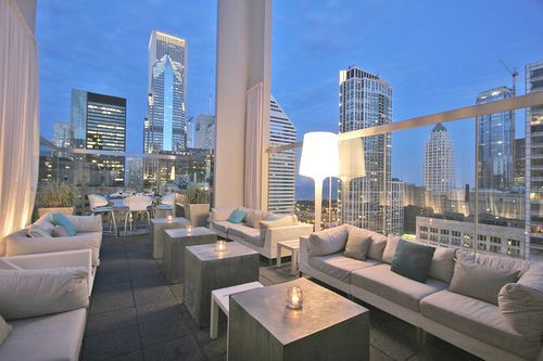 TheWit, Chicago #Chicago #NeoCon2016