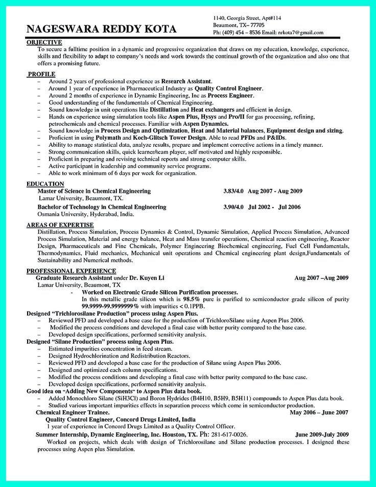 entry level manufacturing engineer resume engineer resume samples entry level manufacturing examples robwilliamsresume com - Chemical Engineer Resume Example