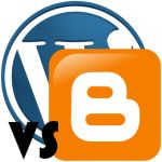 ¿Qué diferencias hay entre Wordpress.com, Blogger y WordPress.org?