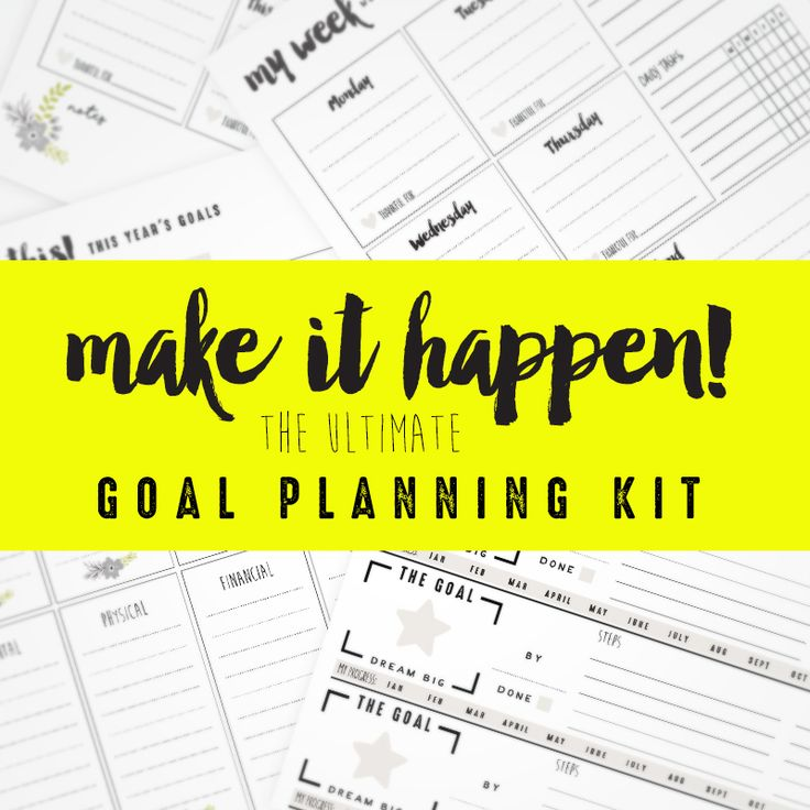 goal setting and strategies worksheet Goal setting worksheet review this week's resources (for example smart criteria, and the career plan building activities) respond to the following in 50 to 100 words each: goal setting and strategies worksheet essay.