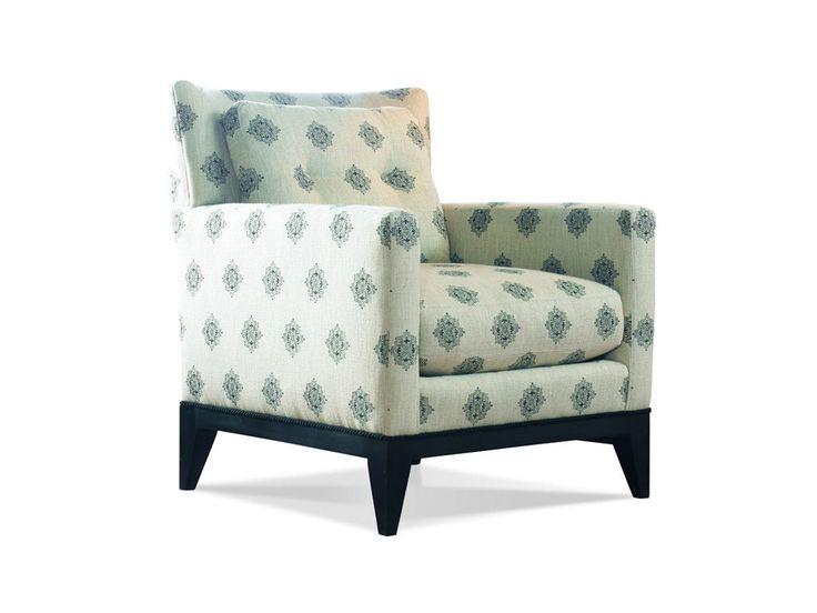 Sherrill Living Room Arm Chair 1313