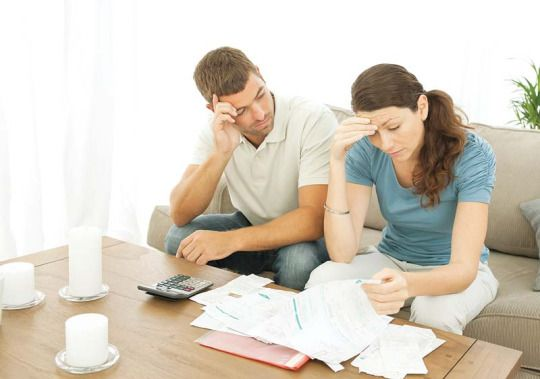 Bad Credit Loans No Fee Are Ideal Scheme For Bad Creditors To Avail Online Cash