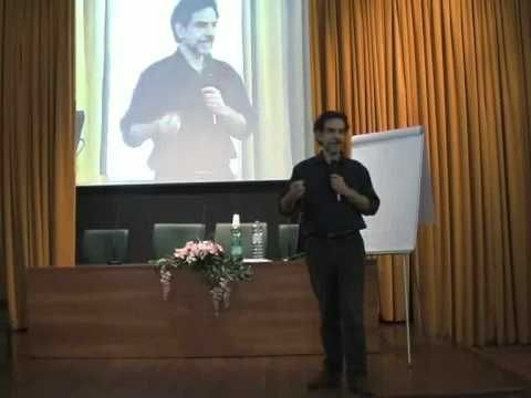 igor sibaldi1/8 cos'è la mente e come imparare a pensare.wmv