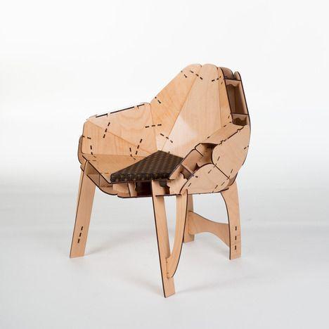 freeform_armchair_02_adorjan_portik_2b.jpg