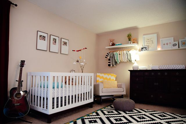 Master Bedroom Nursery Makeover 10 Flickr Photo Sharing Baby Master Bedroom Aesthetics 2
