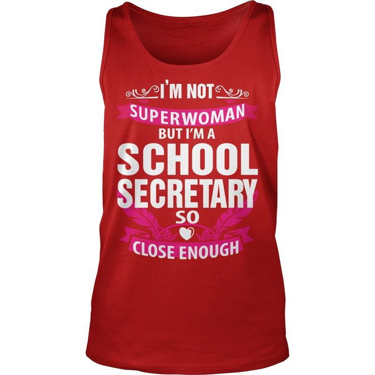 superwoman School Secretary teachers shirt #gift #ideas #Popular #Everything #Videos #Shop #Animals #pets #Architecture #Art #Cars #motorcycles #Celebrities #DIY #crafts #Design #Education #Entertainment #Food #drink #Gardening #Geek #Hair #beauty #Health #fitness #History #Holidays #events #Home decor #Humor #Illustrations #posters #Kids #parenting #Men #Outdoors #Photography #Products #Quotes #Science #nature #Sports #Tattoos #Technology #Travel #Weddings #Women