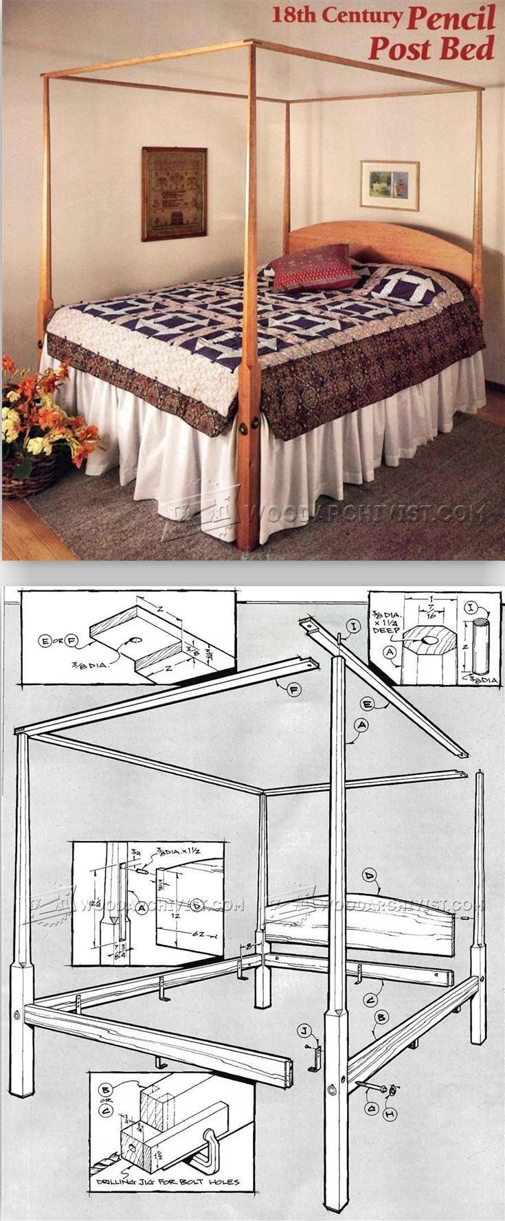 17 ideas sobre camas modernas en pinterest dormitorio - Camas modernas japonesas ...