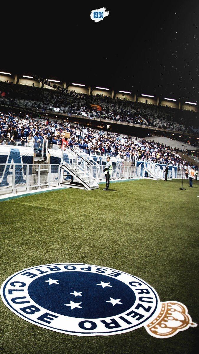 Pin De Karen Franco Em Futebol Com Imagens Cruzeiro Mg