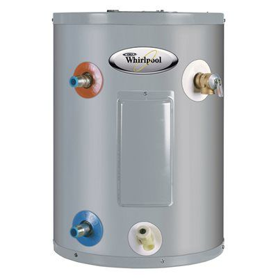 130 Best Household Appliances Gt Water Heaters Images On