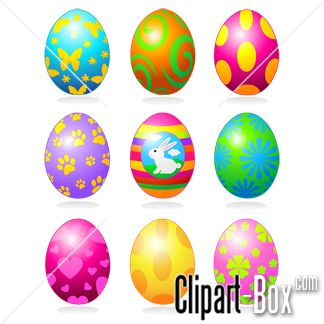 46 best sugar easter eggs with scenes inside images on pinterest happy easter sugar free easter gift basket 3nter negle Gallery