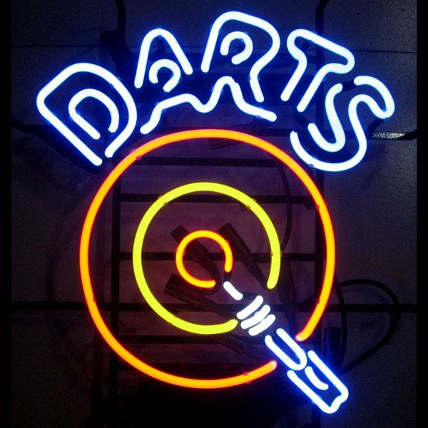 1000+ Ideas About Neon Bar Signs On Pinterest