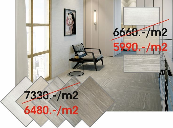GRESPANIA(Spanyol) - GENOVA:  Genova blanco,beige,gris,galena,taupe 60,5x60,5 cm padlólap - Genova blanco,beige,gris 30x60 cm csempe