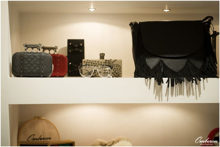 #gifts #holidays #outfit #musthave #festive #accessories #instore #Omberon Photo © Vicky Lafazani