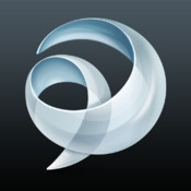 Cisco Jabber IM for iPhone  By Cisco     Stay connected while mobile: Cisco Jabber™ IM for iPhone delivers instant messaging (IM) and presence to your Apple iPhone.