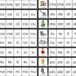Preescolar | Material Educativo