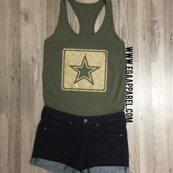 are you an army girlfriend, amy fiancé, or army wife? this is the perfect shirt for you!