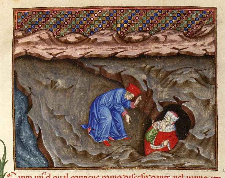 Medieval Art Hell 190 best Medieval Hell...