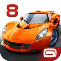 Cool App Update: Asphalt 8: Airborne for iPhone and iPad (New Location, Cars, and Season) - http://appchasers.com/2014/08/27/cool-app-update-asphalt-8-airborne-for-iphone-and-ipad-new-location-cars-and-season/