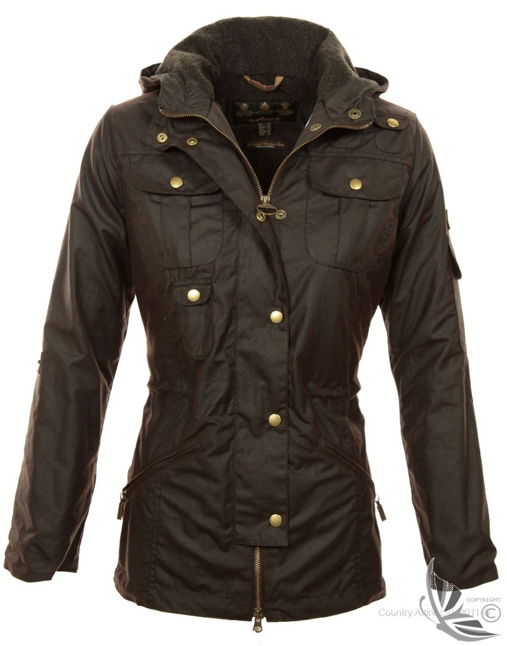 52 Best Images About Barbour Jackets On Pinterest