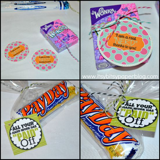 payday candy bar quotes - Google Search
