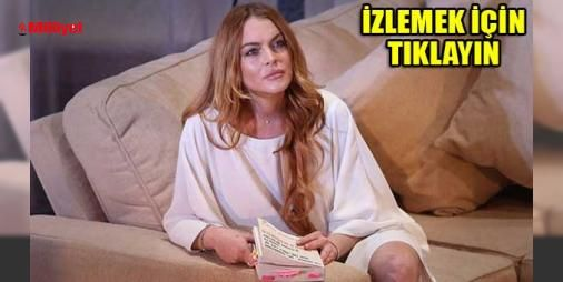 Lindsay Lohandan tek elle selfie : ABDli oyuncu model ve şarkıcı Lindsay Lohan Bodrumda tekne kazası geçirdi.Demir atmaya çalışırken Lohanın halata takılan yüzük parmağı koptu.30 yaşındaki oyuncu kanlar içinde hastaneye kaldırıldı. Arkadaşları ünlü isminkopan parmağını buldu vecerrahi operasyonla Lohanın kopan parmağı diki...  http://ift.tt/2dAPHkW #Magazin   #Lohan #parmağı #Lindsay #oyuncu #koptu